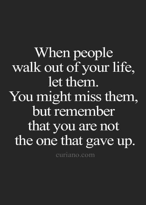 Inspirational Quotes about Strength: Quotes, Life Quotes ...