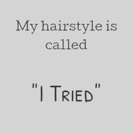 Most Funny Quotes : 38 Pretty Hilarious Quotes… – OMG Quotes ...