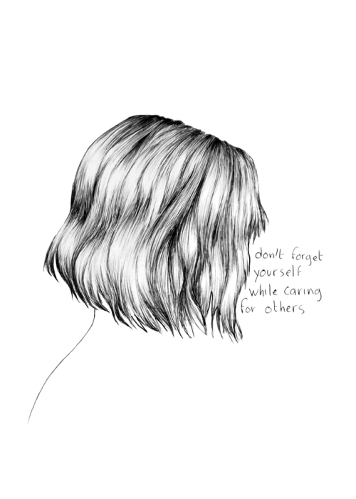 Latest HD Quotes About Cutting Your Hair Short , Paulcong