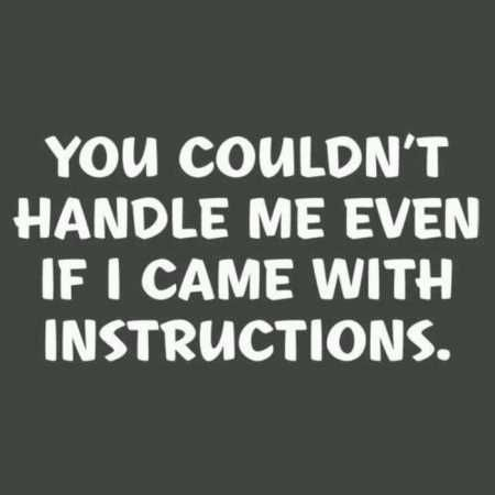 Sayings And Quotes   Most Funny Quotes 34 Funny Quotes And Sayings Omg Quotes Your