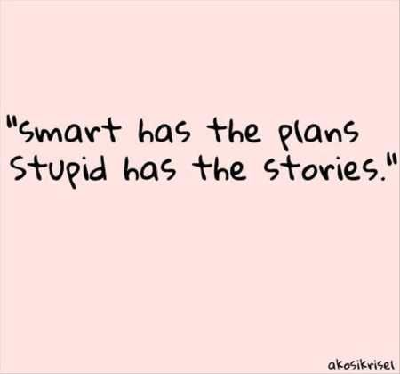 Most Funny Quotes : 40 Of The Funniest Quotes Ever… – OMG ...