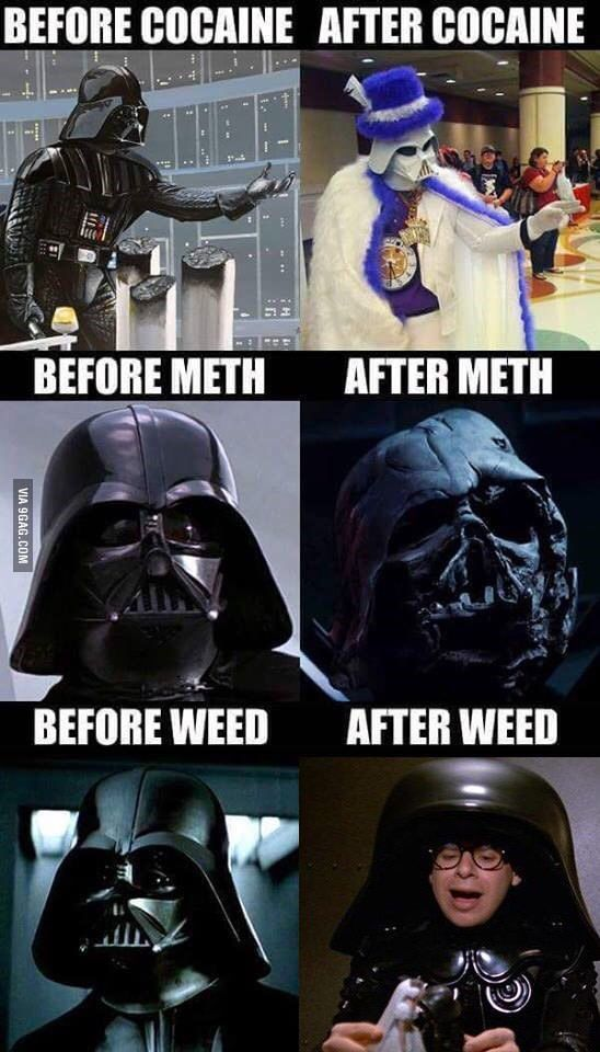 Best Funny Quotes : This is your brain on drugs!… – OMG ...