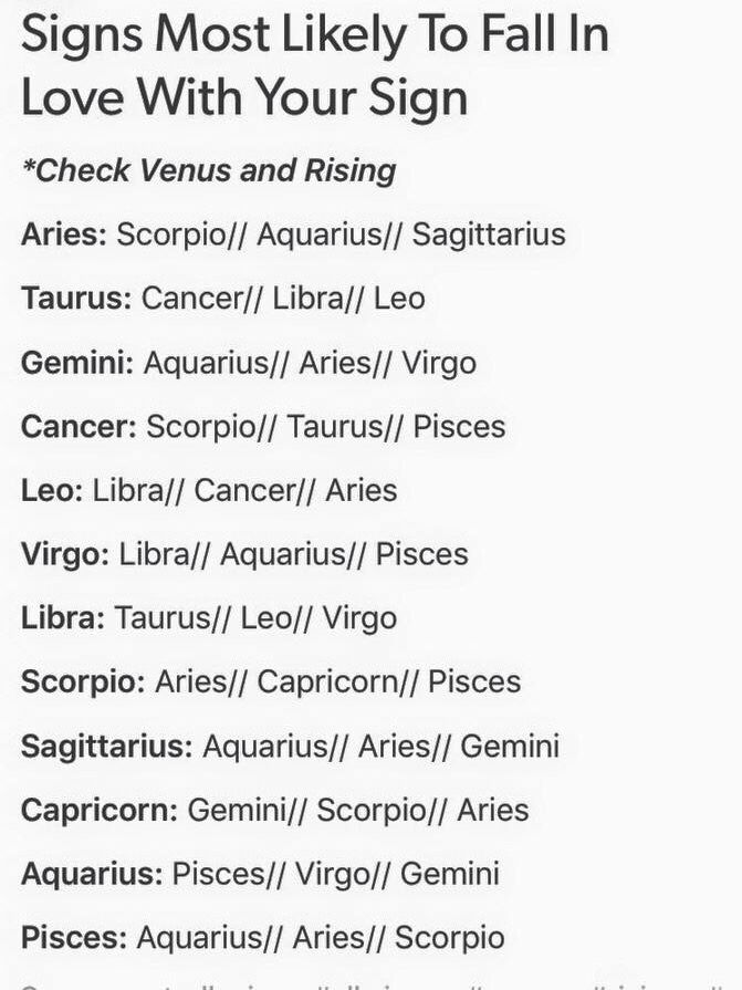 Horoscopes quotes astrology love omg quotes your daily dose as the quote says description urtaz Images