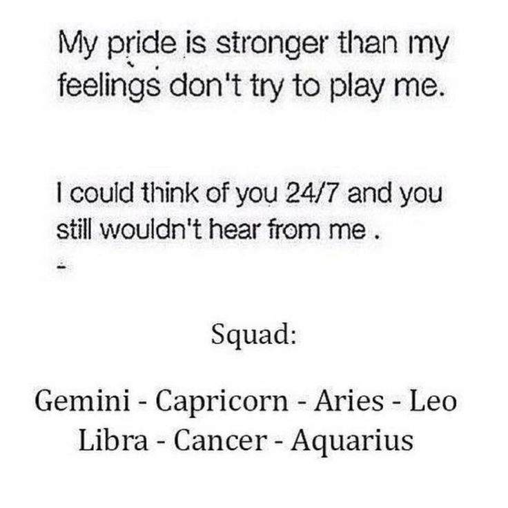 """Quotes To Get Him Back: Horoscopes Quotes : Damn. That's True. I Always Say: """"The"""