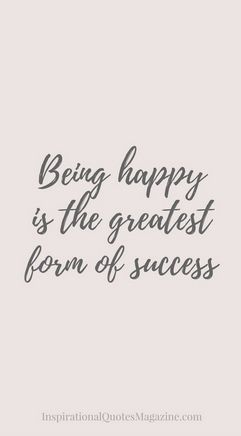 Inspirational Quotes about Strength: Be happy!… – OMG Quotes ...