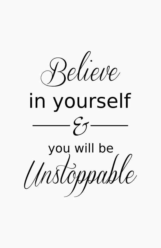Positive Quotes : Inspirational Quotes Motivation