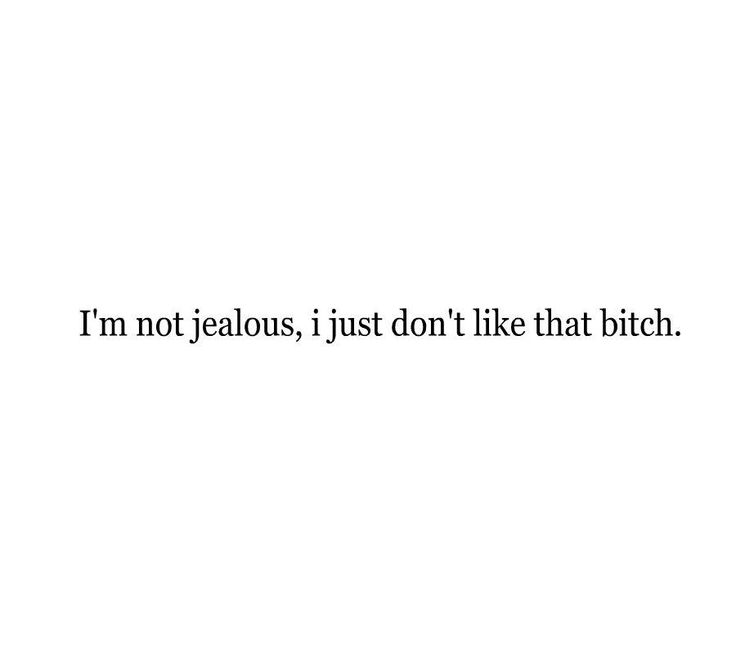 Jealousy Quotes Thats Accurate You Dont Have Haters You Have