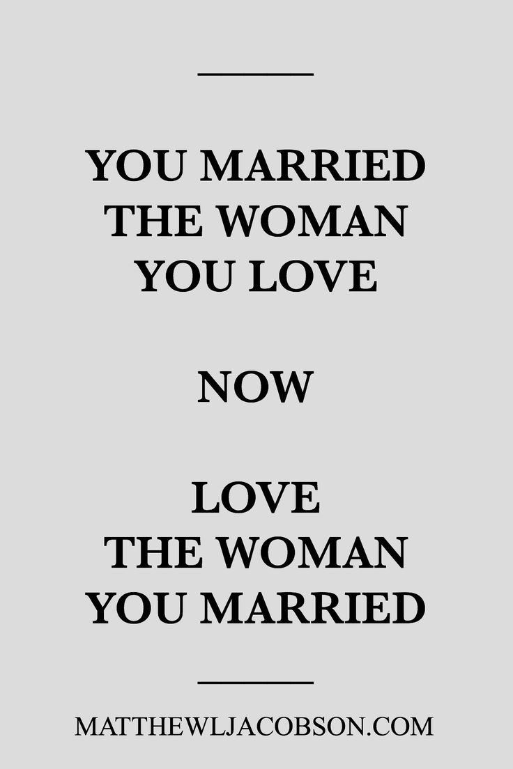 Love quotes marriage is for life for better or for worse as the quote says description altavistaventures Image collections