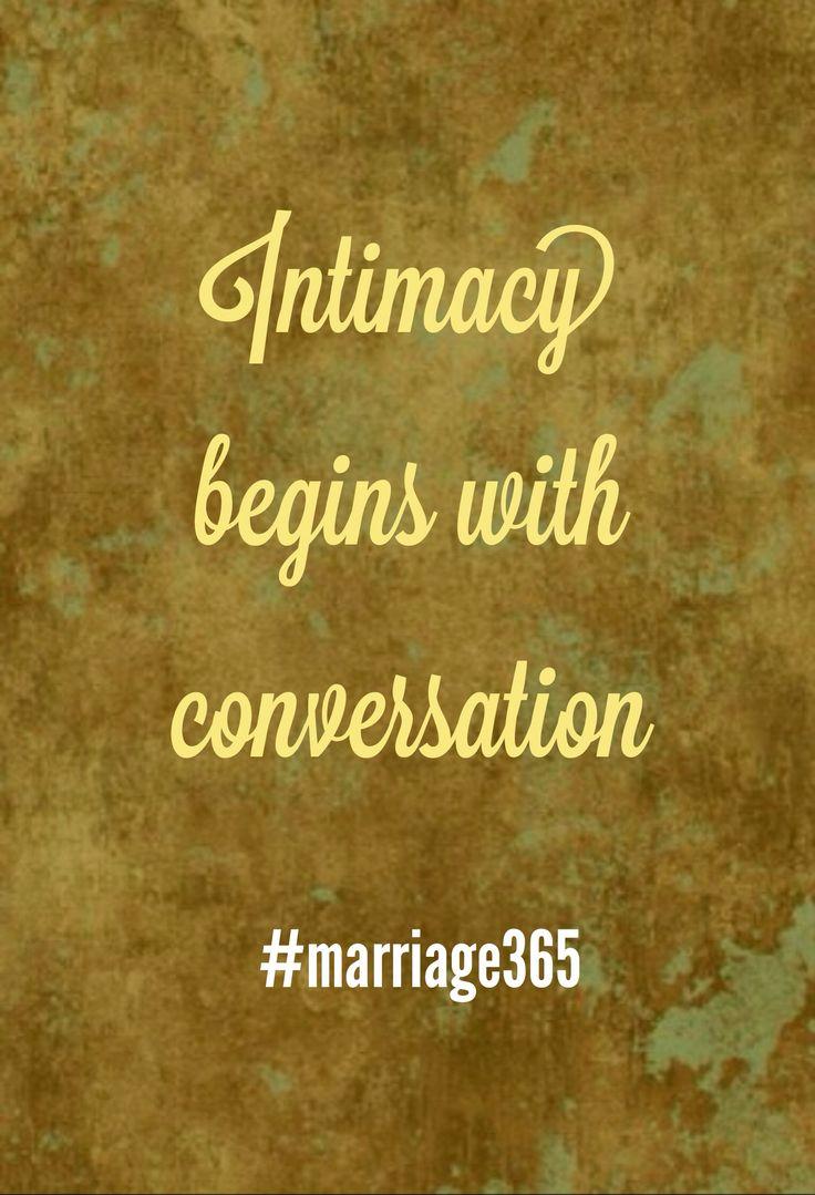 Marriage Love Quotes Love Quotes  Marriage365Marriage Vowsmarriage Lifemarriage