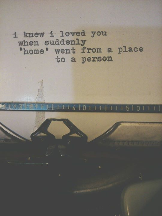 Love Quotes : Romantic Universe poem written by Christopher ...