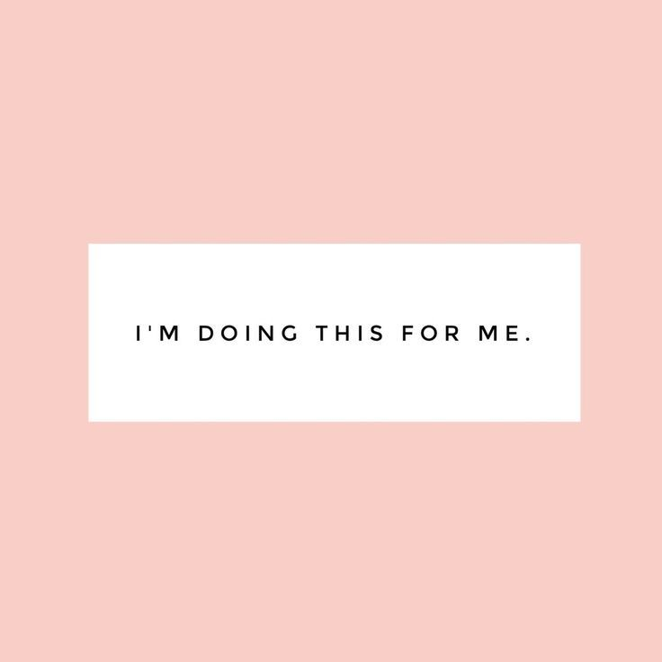 motivational quotes motivation omg quotes your daily dose