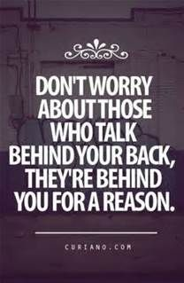 Quotes About Jealousy : quotes about haters and jealousy ...