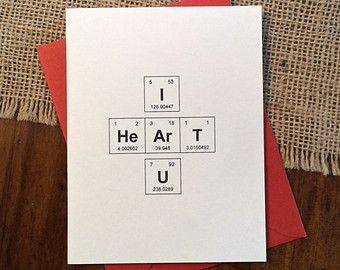 Quotes about love for him i heart u valentine periodic table of as the quote says description urtaz Image collections