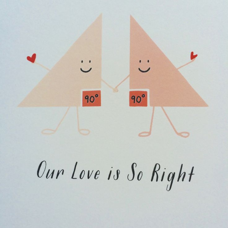 Quotes About Love For Him : nerdy valentine: Love is Right ...