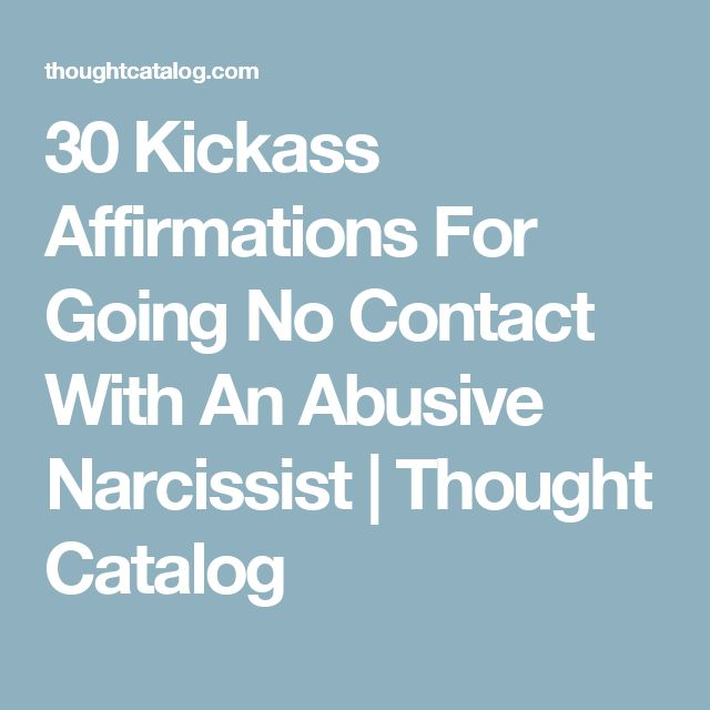 Soulmate Quotes : 30 Kickass Affirmations For Going No