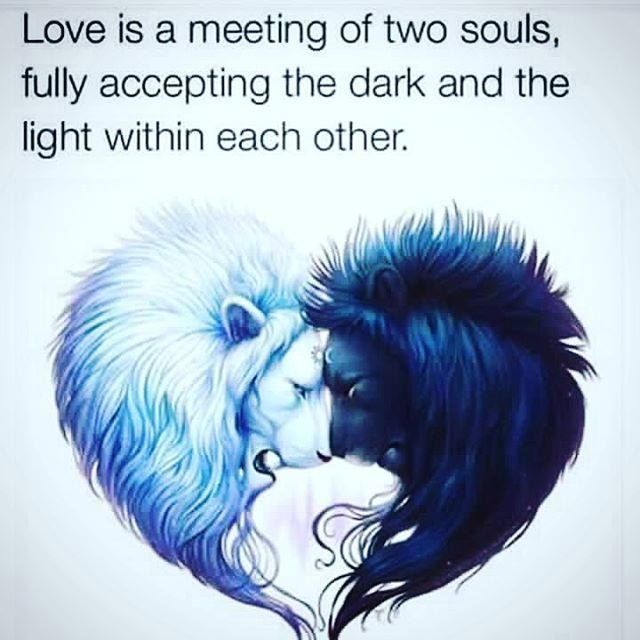 Soulmate Quotes : (9) www.twinflamesign… – Twin Flame ...