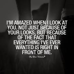 Soulmate Quotes Real Love Quotes For Him Her Boyfriend Or Girlfriend Omg Quotes Your Daily Dose Of Motivation Positivity Quotes Sayings Short Stories