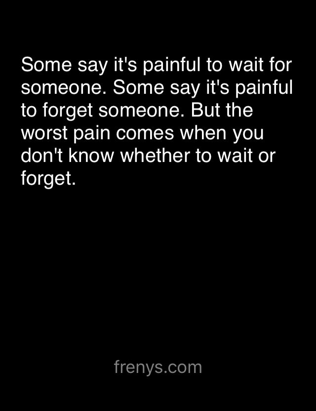 Soulmate Quotes Sad Love Quotes For One Sided Love Some Say Its