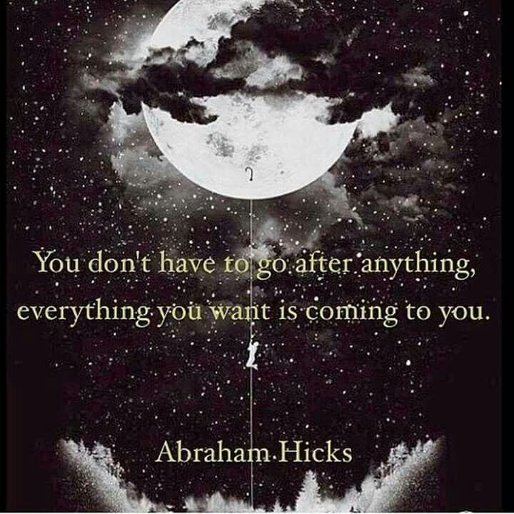 Wisdom Quotes Abraham Hicks Omg Quotes Your Daily Dose