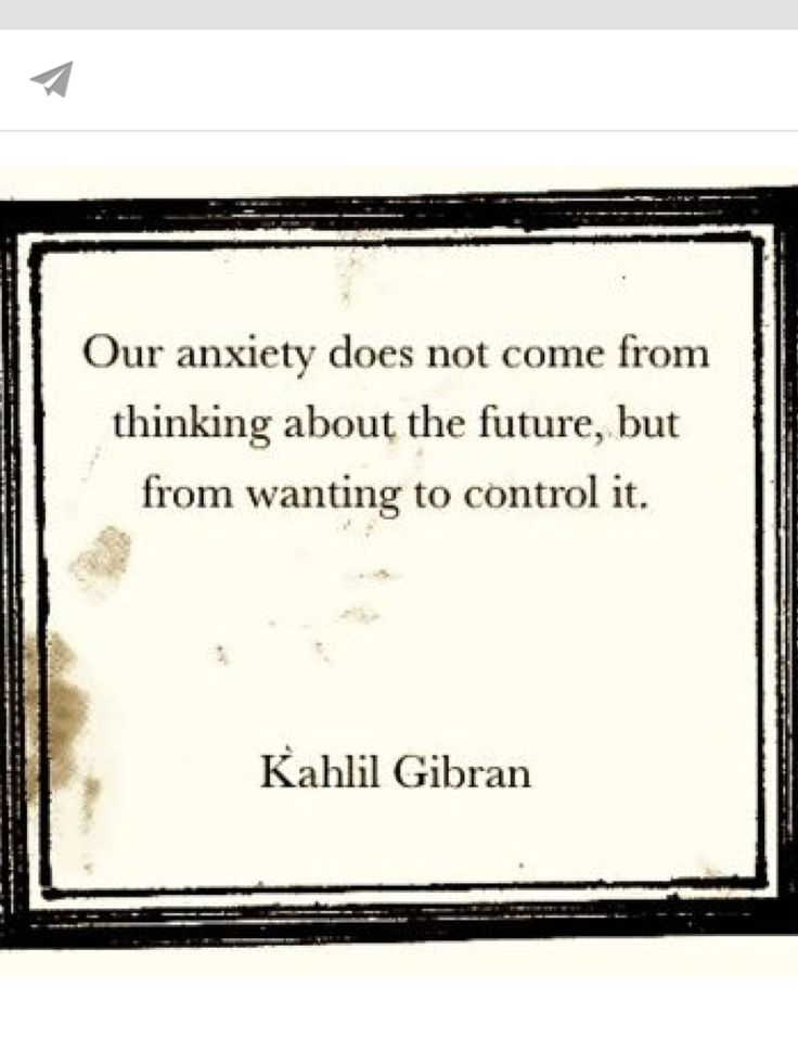 Wisdom Quotes Khalil Gibran Omg Quotes Your Daily Dose Of