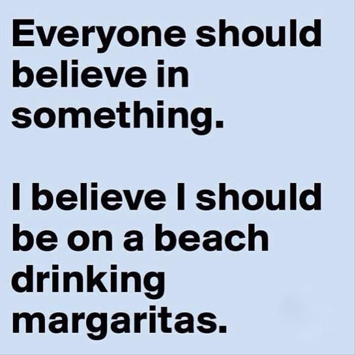 Most Funny Quotes : Funny Pictures Of The Day – 53 Pics ...