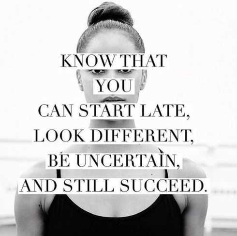 Inspirational and motivational quotes 35 beautiful inspirational as the quote says description 35 beautiful inspirational quotes publicscrutiny Images