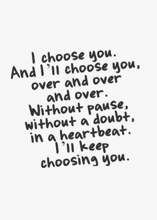 Quotes About Love For Him Love Quotes OMG Quotes Your Daily Inspiration In Love Quotes