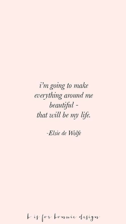 Wisdom Quotes Omg Quotes Your Daily Dose Of