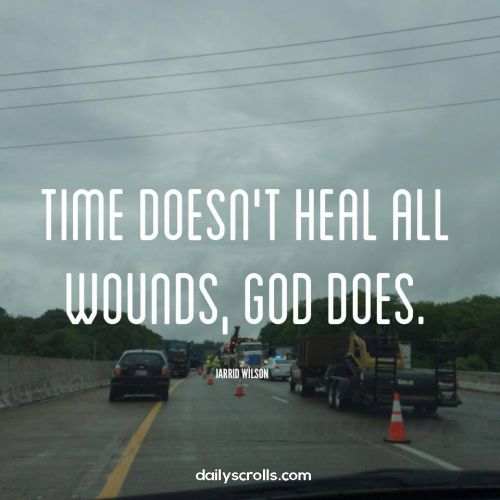 Inspirational Bible Quotes Daily: Inspirational Quotes About Strength: The Daily Scrolls