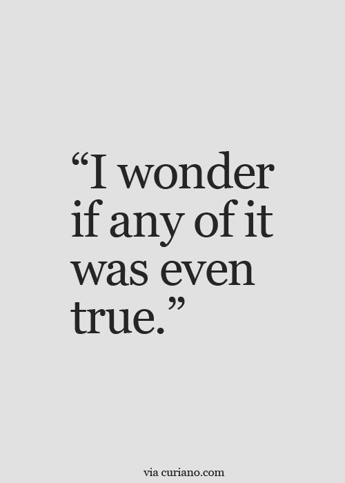 Inspirational Quotes About Strength Quotes Life Quotes Love Quotes Best Life Quote Quotes About Moving On Insp Omg Quotes Your Daily Dose Of Motivation Positivity Quotes Sayings Short Stories