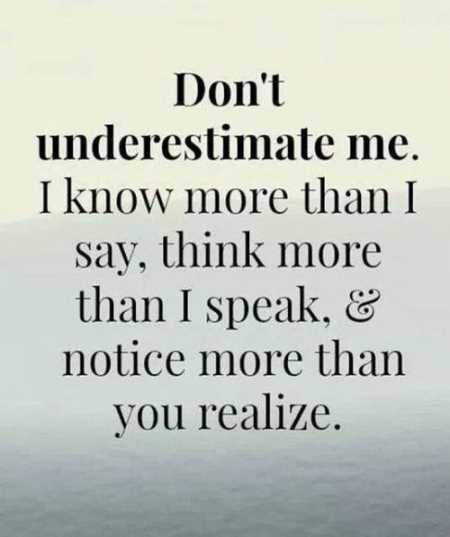 Great Inspirational Quotes Mesmerizing Inspirational And Motivational Quotes 48 Great Inspirational