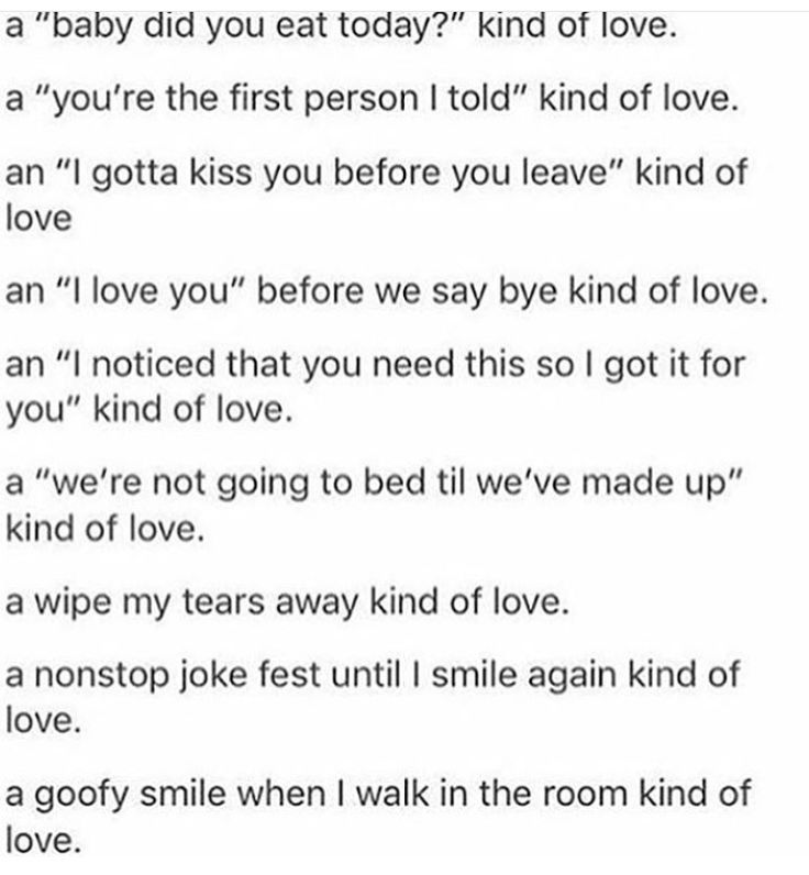 Quotes about love for him omg quotes your daily dose of as the quote says description thecheapjerseys Images