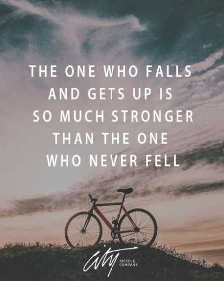 Inspirational And Motivational Quotes 60 Of The Best Inspirational Mesmerizing Best Quote Ever