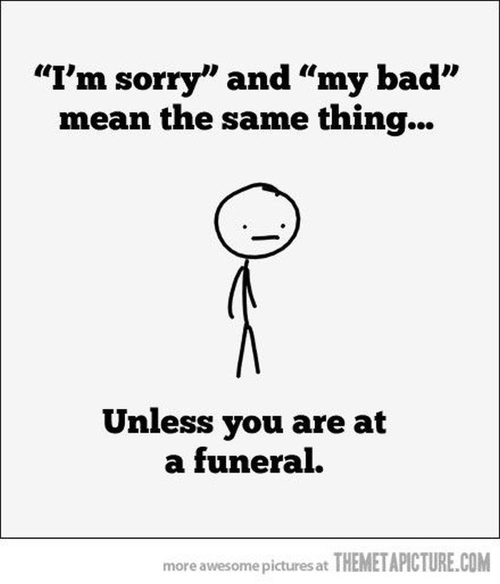 Best Funny Quotes 52 Of The Funniest Quotes Ever Omg