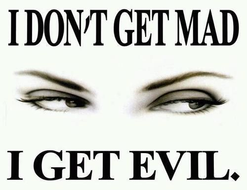 Best Funny Quotes I Dont Get Madi Get Evil Muahahaha Omg