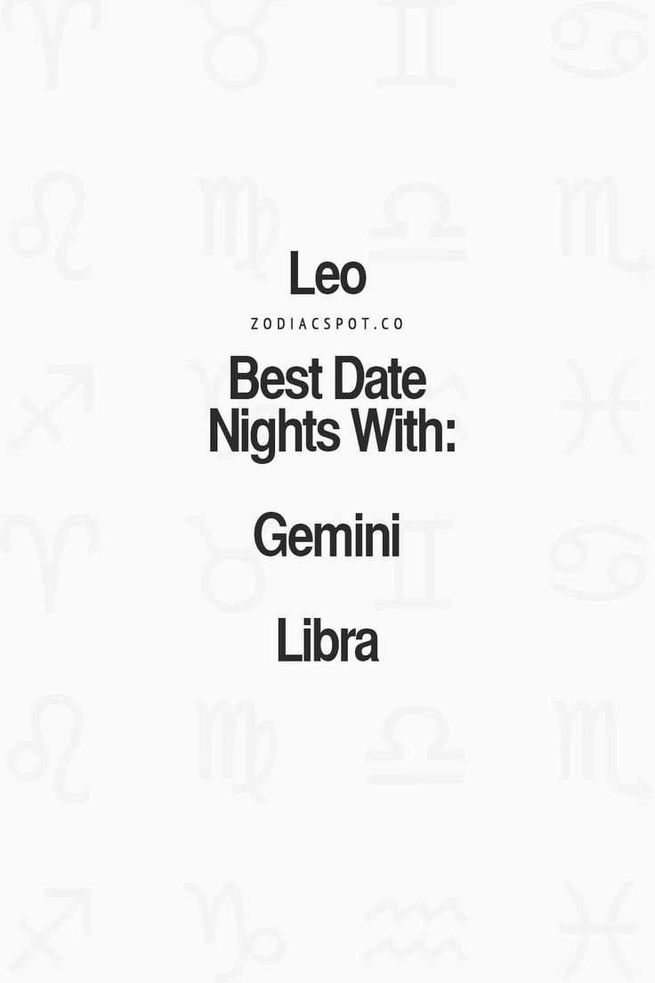 Horoscopes Quotes Im A Leo And Husband Is A Gemini And Mom Is A