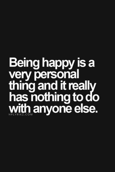Inspirational And Motivational Quotes 36 Inspirational Quotes About Life Omg Quotes Your Daily Dose Of Motivation Positivity Quotes Sayings Short Stories