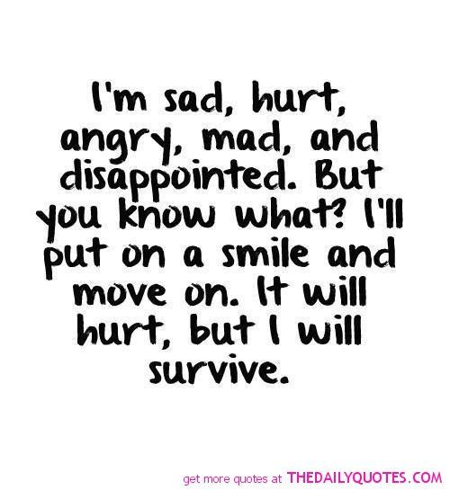 Get A Life Quotes And Sayings Amazing Inspirational Quotes About Strength Hurtfamily Poems