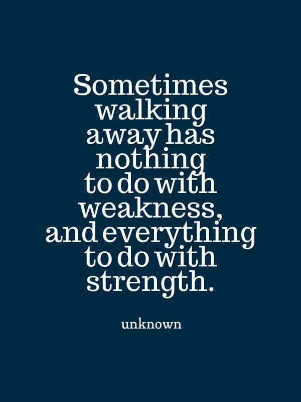 Inspirational Quotes about Strength: Image result for ...
