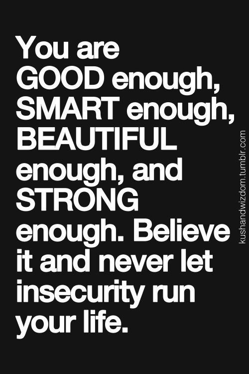 Inspirational Quotes about Strength: Love Quote The Good ...