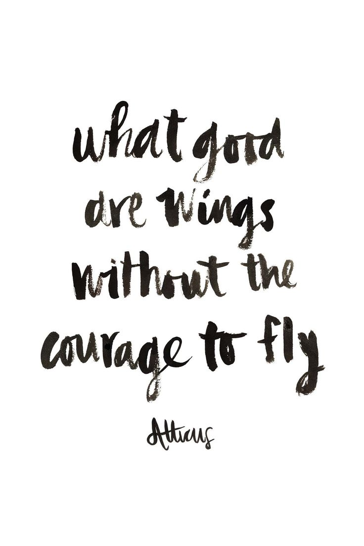 Inspirational Quotes about Strength: pinterest ...