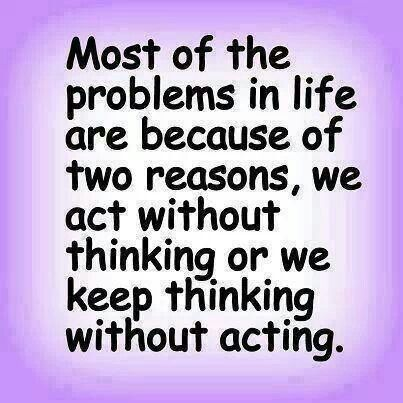Inspirational Quotes About Strength Quote About Decisions And