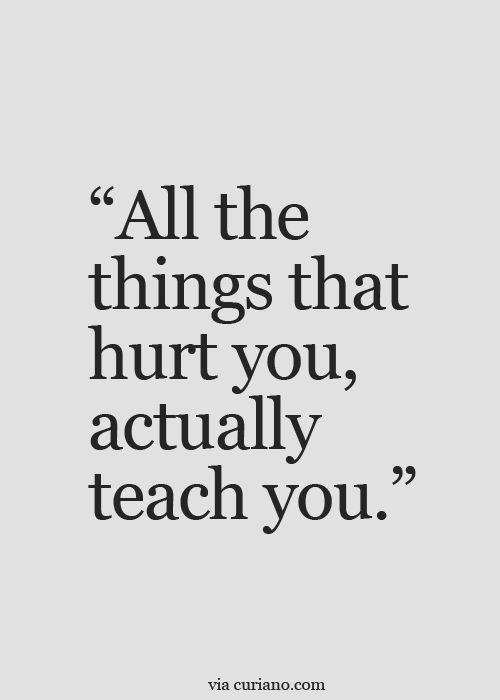 Inspirational Quotes about Strength: Tumblr… – OMG Quotes ...