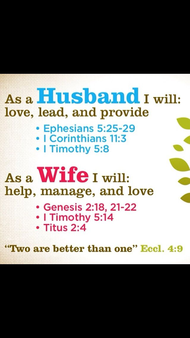 Supportive Quotes   Love Quotes Love This A Great Way To Be Supportive Of Your Spouse
