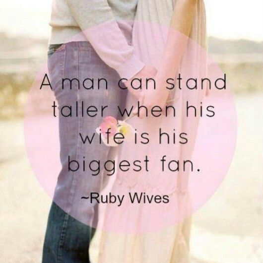 Love Quotes Wife Love Husband Omg Quotes Your Daily Dose Of Motivation Positivity Quotes Sayings Short Stories