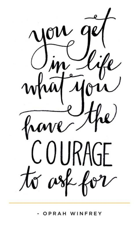 Motivational Quotes : 18 Pinterest inspiration quotes that ...