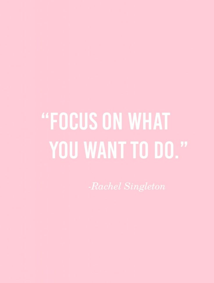 motivational quotes focus on yourself� � omg quotes