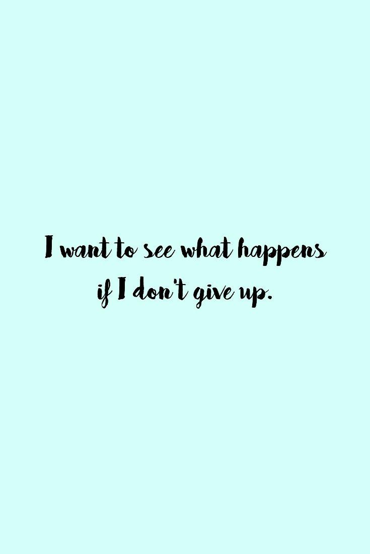 Shprehë ndjenjën tënde me një foto!! - Faqe 7 Motivational-quotes-have-you-ever-been-in-a-phase-where-you-dont-have-the-motivation-for-doing