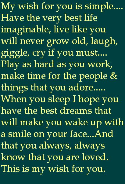 Wonderful As The Quote Says U2013 Description. Angel, No Matter What You Decide Or Where  You Are, I Will Always Love ...
