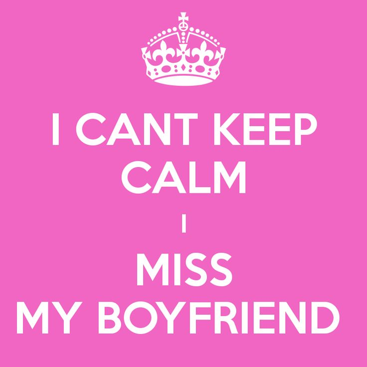 Wallpapers Source Quotes About Love For Him Bf Miss My Boyfriend